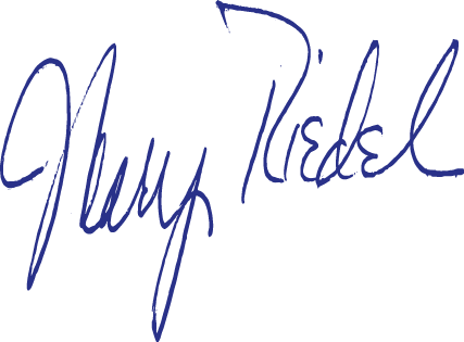 Mary Riedel signature_Vector_BlueInk.png