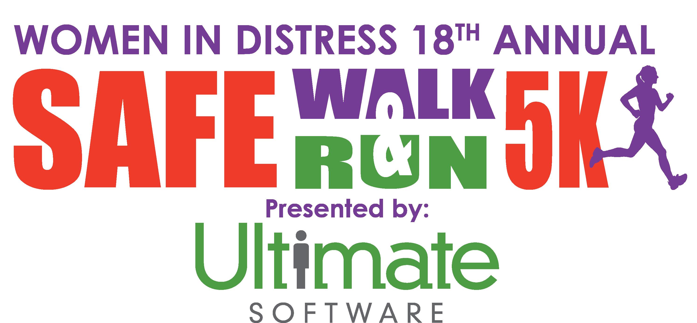 Safewalk-Ultimate-Logo.png