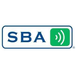Sponsor Logo Tiny-SBA.jpg